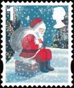 christmasstamp.jpg